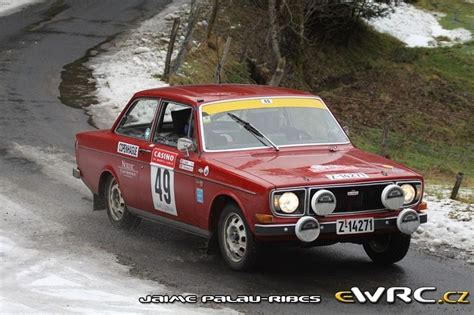 rally wagen 1309 best images about volvo rally on cars