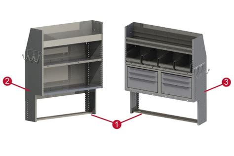 transit connect shelving compact steel package transit connect 2014