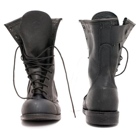 To Boot by Combat Boot Disco 90s
