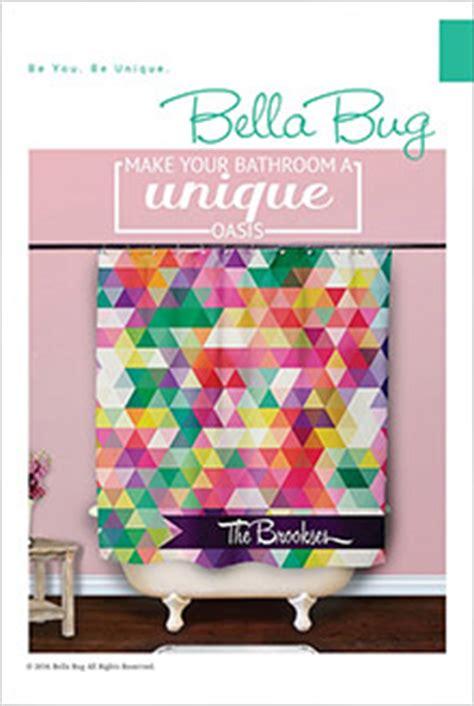 home decor gift catalogs bella bug catalog coupon code