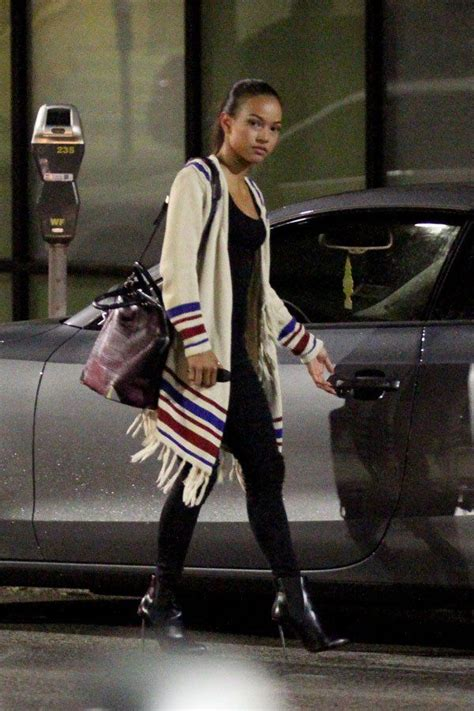 karrueche tran date  chris brown  trans outfit