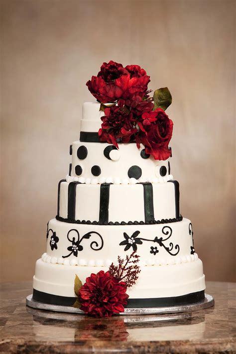 Wedding Cakes Lincoln Ne by Wedding Cakes Russ S Market Lincoln Ne