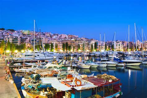 porto pireo atene holidays in piraeus discover greece