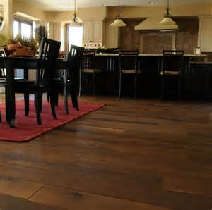 Ch Hardwood Floors Duchateau Floors Kasteel European Walnut Chateau Collection Egrkal3 Hardwood Flooring