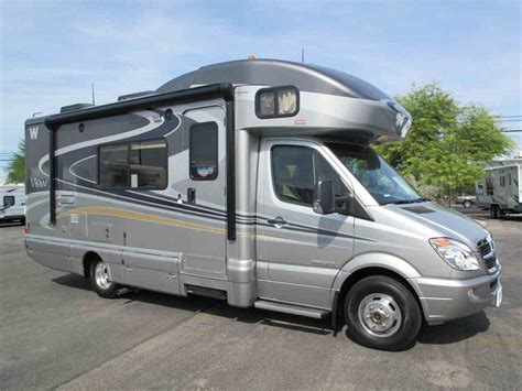 mini motorhome class mini rv rental c jpg click for details motorhome