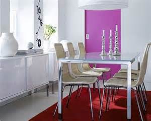 ikea torsby dining table uk image