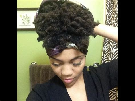 pineapple on short hair how to stretch natural hair pineapple method night routine
