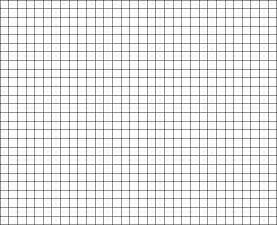 centimeter grid paper 1 2 cm jpg sponsorship letter