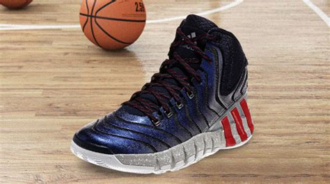basketball shoes release dates 2014 the 10 most anticipated basketball releases of 2014