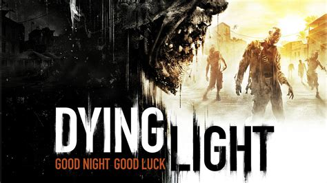 Dying Light Ps4 by Dying Light Wallpapers Hd Pictures