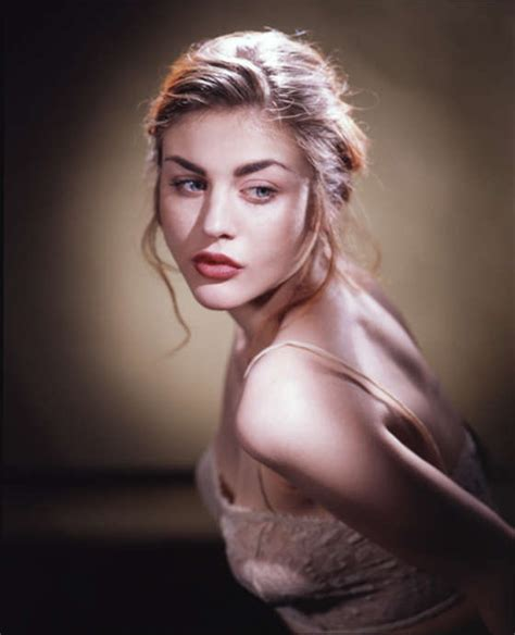 Frances Bean by Frances Bean Cobain 2011 Rocky Schenk Photoshoot 01
