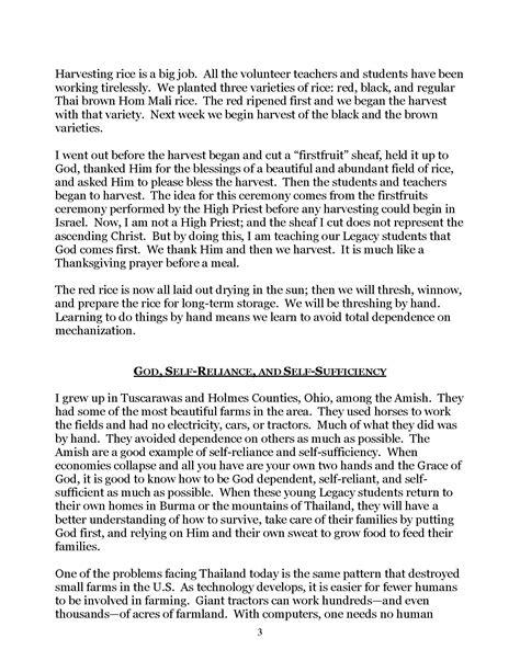 5 Letter Words In Legacy legacy letter december 2013 legacy institute