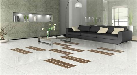 Stone Wall Tiles For Living Room floor tiles surprise sanitation