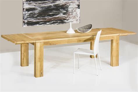 tavolo rustico allungabile tavolo rustico allungabile tavoli a prezzi scontati