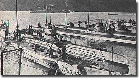 u boat ww1 information the gallery for gt u boats ww1