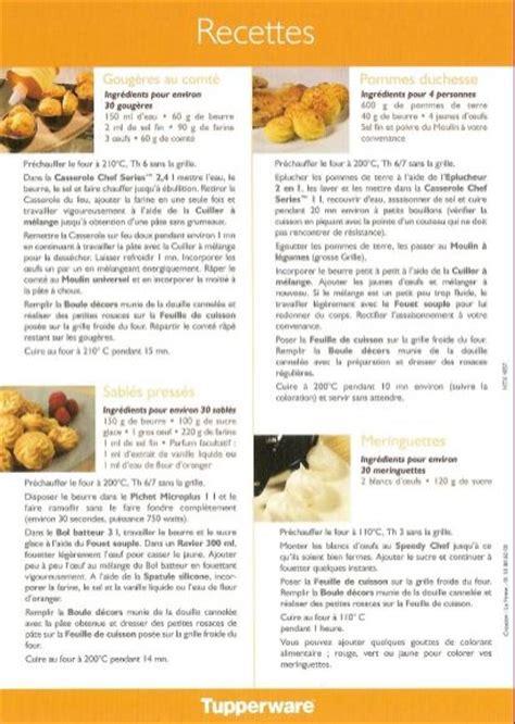 cuisine v馮騁arienne livre feuille silicone boule d 233 cors 2 2 tupperware goug 232 res
