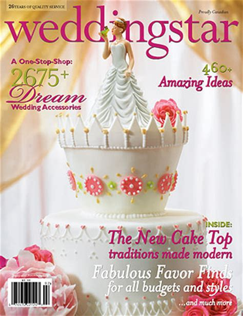 Free Wedding Cake Catalogs backyard landscape 201206