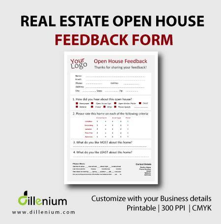 open house registration form real estate open house registration form madrat co