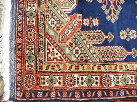Discount Carpets And Rugs Turkish Rugs Handmade Carpets