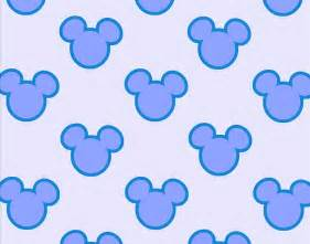mickey mouse wallpapers hd pictures live hd wallpaper hq pictures images photos amp backgrounds
