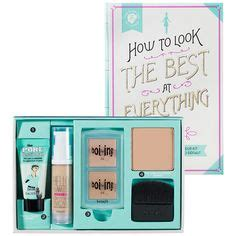 The Shop It Spf 37 Pa 20gr 02 Beige 1000 images about benefits cosmetics on benefit cosmetics tinted lip balm and sephora