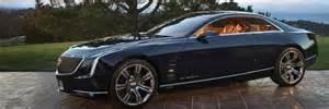 2015 Cadillac Eldorado 2016 Cadillac Eldorado Reviews And Price 2015 Cars