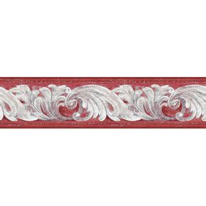 red coffee wallpaper border red wallpaper border red and white wallpaper border