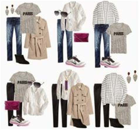capsule wardrobe for the over40s 1000 images about my style on pinterest over 40 fall