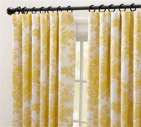 yellow white curtains kelleytime mellow yellow