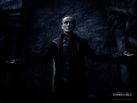 film underworld rise of the underworld 3 rise of the lycans movies wallpaper