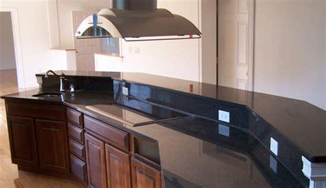 Kitchen Countertops Mn by Kitchen Countertops Mn Cheap Granite Eagan Mn