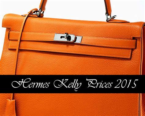 Hermes Clouver 3145 Togo hermes price 2015 cloversac