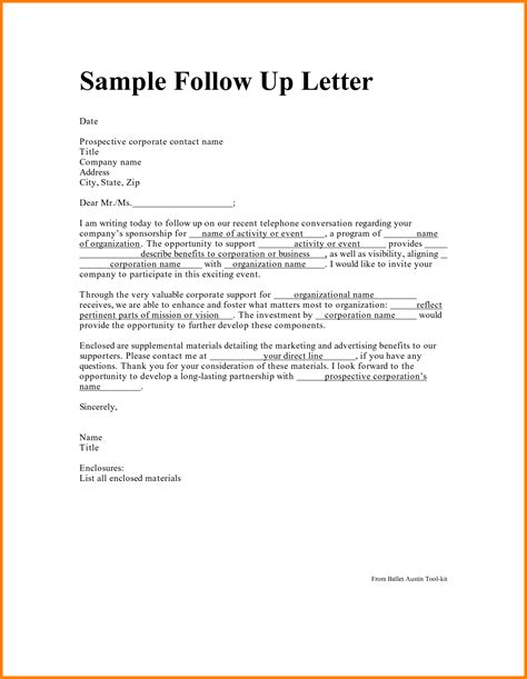 funniest up letter 28 images follow up letter