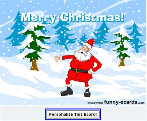 free christmas ecards personalized christmas cards