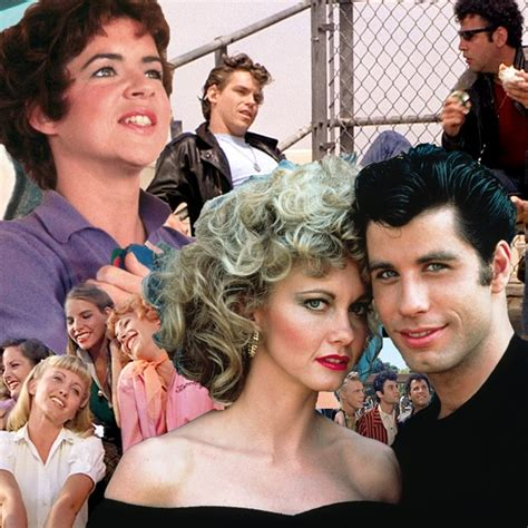 quiz film grease 50s facts and trivia autos post