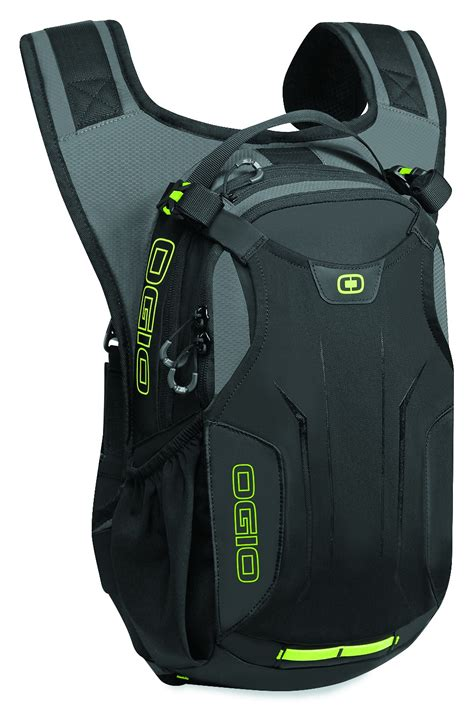 2 l hydration pack ogio baja 2l hydration pack cycle gear