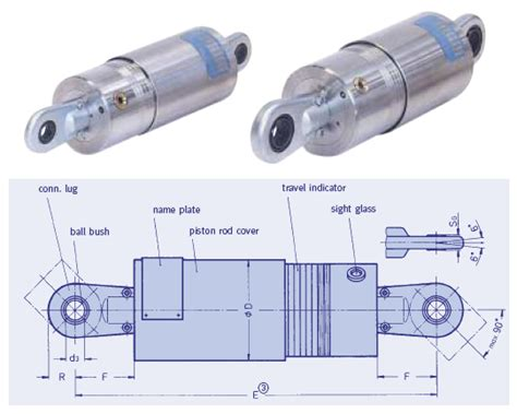 snubber capacitor wiki snubber d 233 finition what is
