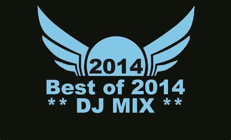 best drum and bass djs best of 2014 breaks breakbeat dj mixes free