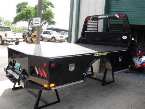 gooseneck truck beds 2017 bedrock granite series 9x4 truck bed cargo trailer