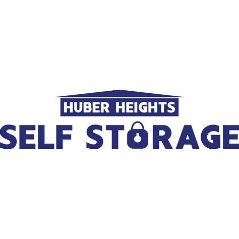 Huber Heights Records Huber Heights Self Storage In Huber Heights Oh 937 236 7