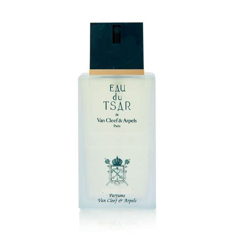 Master Splash Cologne Freedom 75ml cleef arpels tsar for prices perfumemaster