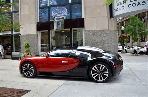 bugatti for sale chicago 2008 bugatti veyron 16 4 stock gc2142 for sale near