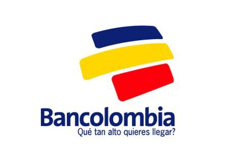 banco de colombia bancolombia announces acquisition of controlling