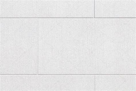 texture pavimento pietra texture pavimento di pietra foto stock