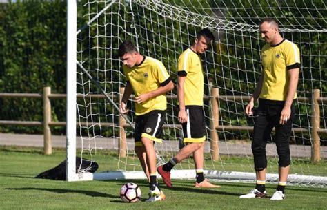 portiere titolare udinese scuffet ritorna ma partir 224 dietro karnezis sport