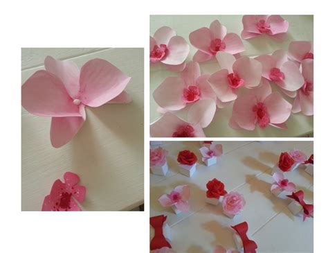 rifle paper flower tutorial 357 best paper flowers images on pinterest paper flowers