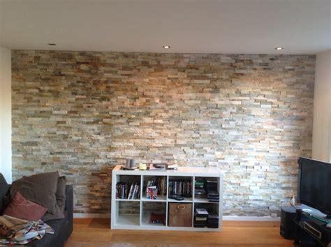 quartzite tegels stone panels golden quartzite tegel tegelpaleis nl