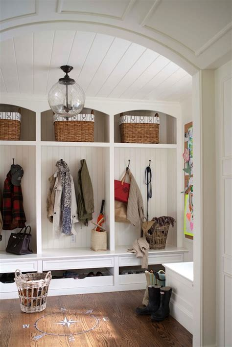 mudroom organization mudroom design traditional laundry room muse interiors
