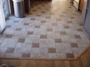 tiling patterns kitchen: the tile pattern for kitchen combined pattern for kitchen flooringjpg the tile pattern for kitchen