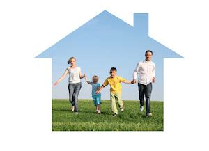 getting section 8 getting section 8 application approved fast section 8 facts